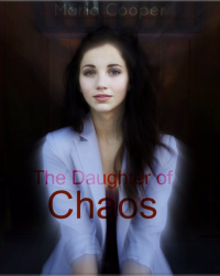 The Daughter Of Chaos