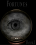 Fortunes |Book One|