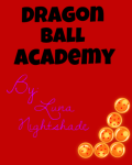 Dragon Ball Academy