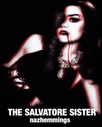 The Salvatore Sister - 1864 / Prologue - Movellas