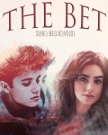The bet | Justin Bieber Fanfiction