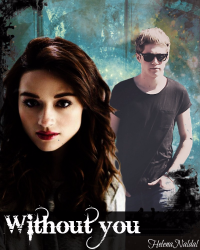 Without you ~ Niall Horan