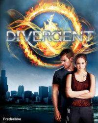 *for the divergent competition