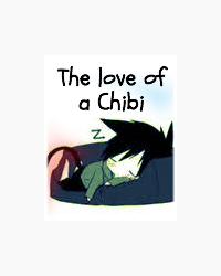 The love of a Chibi