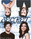 Secret Styles Baby |One Direction| Victoria Justice|