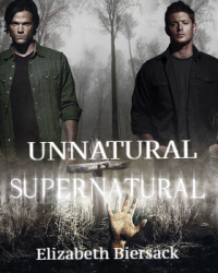 Unnatural Supernatural