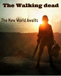 TWD - The New World