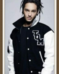 Forever And Always - Tom Kaulitz fanfic