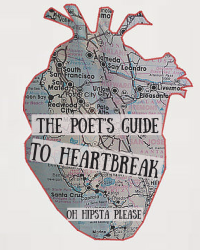 The Poet's Guide To Hearbreak