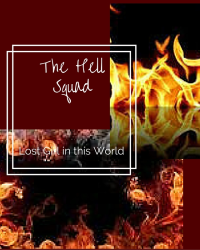 The hell squad