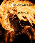 Space Wizards In Space