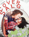 Cover Salg | Laura G. (1D)