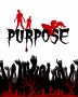 PURPOSE (Competition Entry)