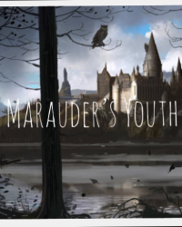 Marauder's Youth