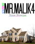 Mr.Malik House Showcase