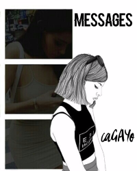 messages {a.b.c.}