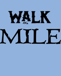 Walk the Mile