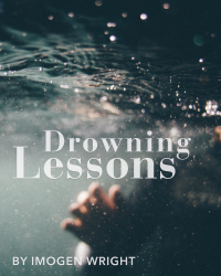 Drowning Lessons