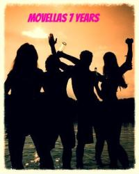 Movellas (book)