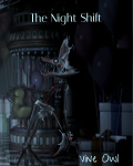 The Night Shift|DISCONTINUED|