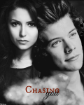 Chasing you ∞ Harry Styles ∞