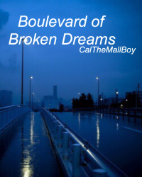 Boulevard of Broken Dreams :: Malum