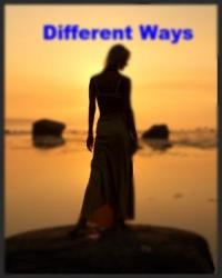 Different ways