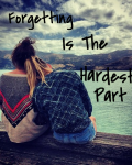 Forgetting Is The Hardest Part
