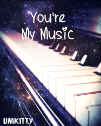 You're My Music