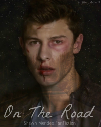 On the road - Shawn Mendes Fan Fiction