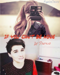 If You Can't Be Mine... // Dansk Daniel Howell Fanfiktion