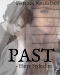Past - Harry Styles | au
