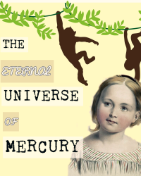 Eternal Universe Of Mercury