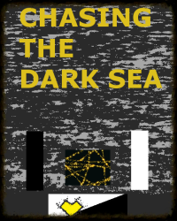 Chasing the Dark Sea