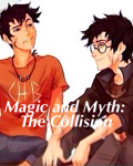 Magic and Myth: The Collision