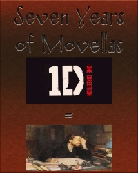 Seven Years of Movellas