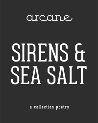 Sirens & Sea Salt