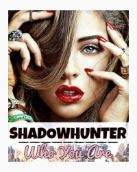 who you are ♡ Shadowhunters [Slow Uptates]