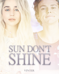 Sun Don't Shine ✴︎ 5SOS