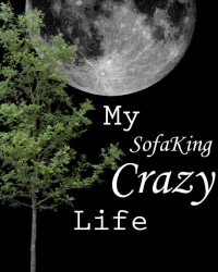 My SofaKing Crazy Life: An Autobiography