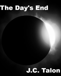 The Day's End