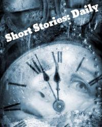 Short Stories: Daily