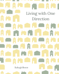 Living with One Direction