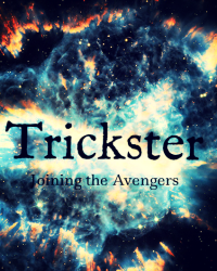 Trickster - The evil (Loki x reader) - Movellas