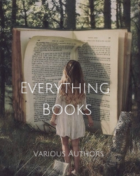 Everything Books