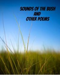 Lara's Anthology - Sounds of the bush and other poems