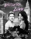 Endless Love | One Direction