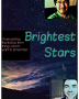 Brightest Stars (Final Book)