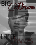 (Calum Hood) BIG DREAMS LITTLE CHANCES