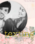 Texting | One Direction |